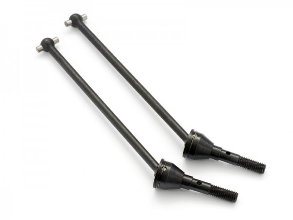 MAVERICK Universal Drive Shaft Set(2pcs) 150149