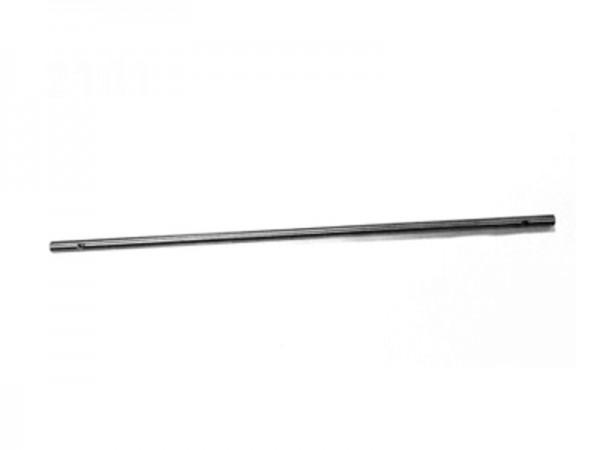 Amewi HBX 2101 Antriebswelle D=5mm, L=250mm 2101