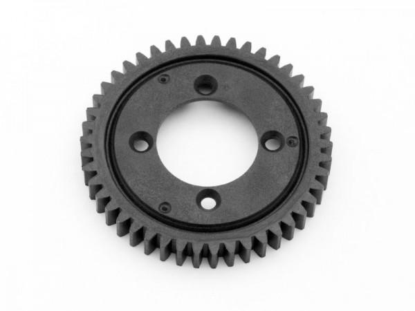 MAVERICK Spur Gear 43T (1M) Haupzahnrad 43Z 150226