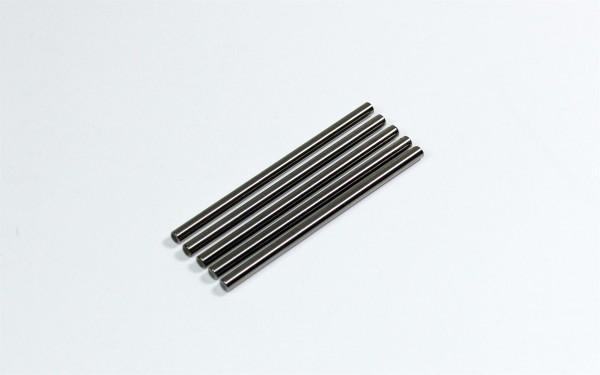 Absima Pin 3x81 (5 St.) 1:8 Hot Shot AMT8 1330031