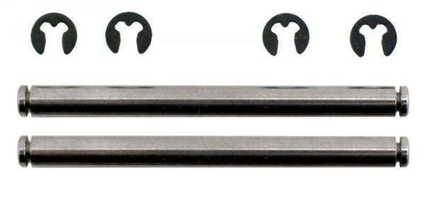 RPM Ersatz Querlenker Stifte 80970