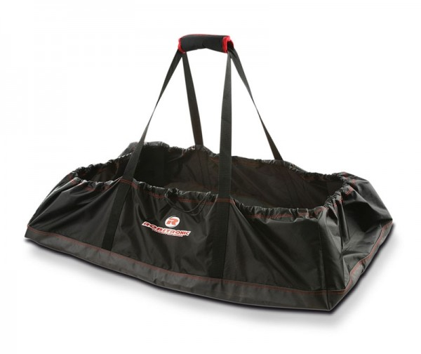 Transporttasche Robitronic Dirtbag 1/5 & 1/6