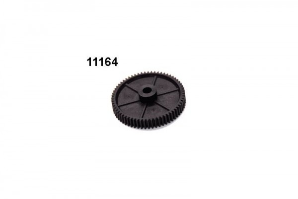 11164 Differential Main Gear (64T)
