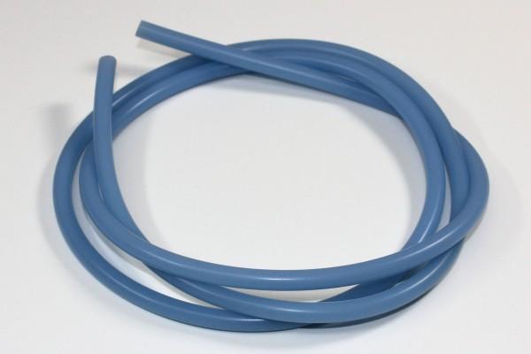 Absima Spritschlauch 1m blau 2300026