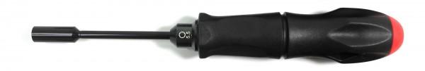Absima Steckschlüssel 5.5mm 3000036