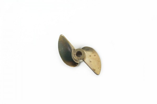 ET Propeller Metall 5036/2 36mm 4,0mm rechts