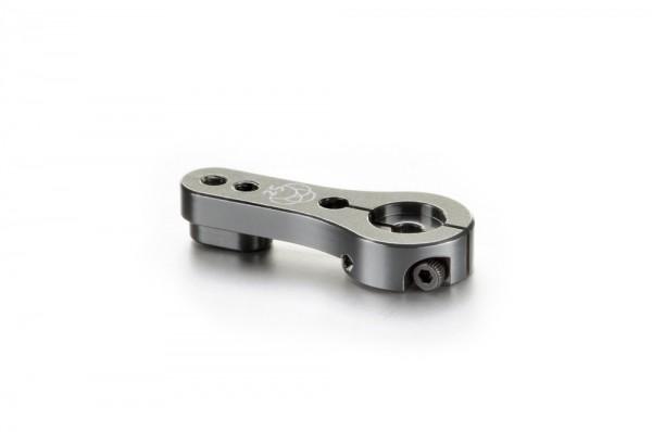Absima Aluminium Servo Horn 25Z 2030035