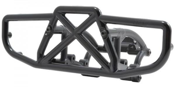 RPM ECX Torment 4x4 Bumper hinten 73842