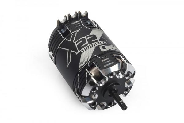LRP X22 Modified 9.5T 520012
