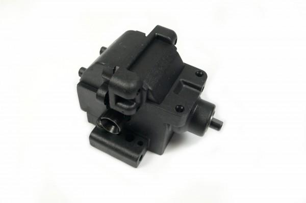 Amewi HSP Getriebe hinten komplett 06064 Rear Gear Box Complete