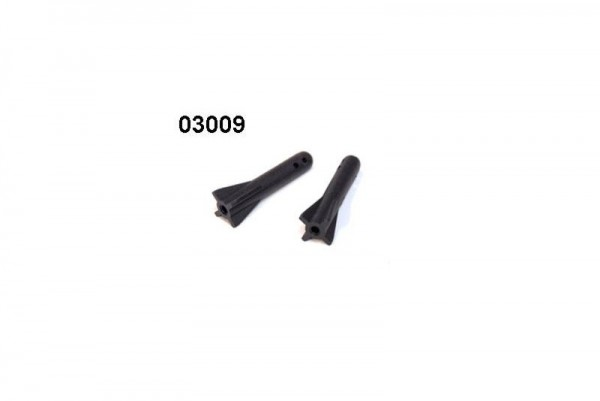 Amewi HSP Akkuhalter 03009 Battery Top Cover Post