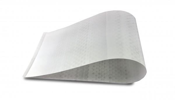 Amewi Flexi Foam PP 10x300x1000mm, 3 Stück 28338