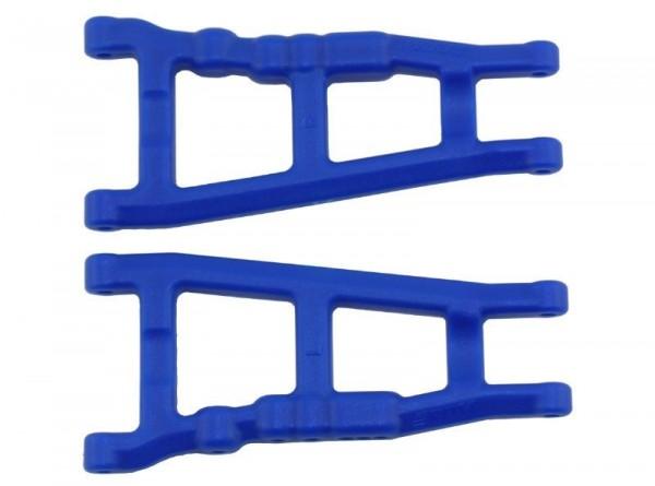 RPM Querlenker v/h blau 80705
