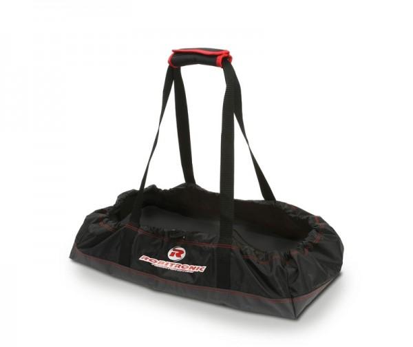 Transporttasche Robitronic Dirtbag Crawler