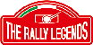 The Rally Legends