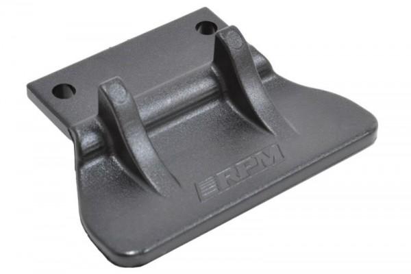 RPM ECX Skid-Platte hinten ECX 4x4 Circuit & Torment 73062