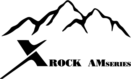 AMXRock