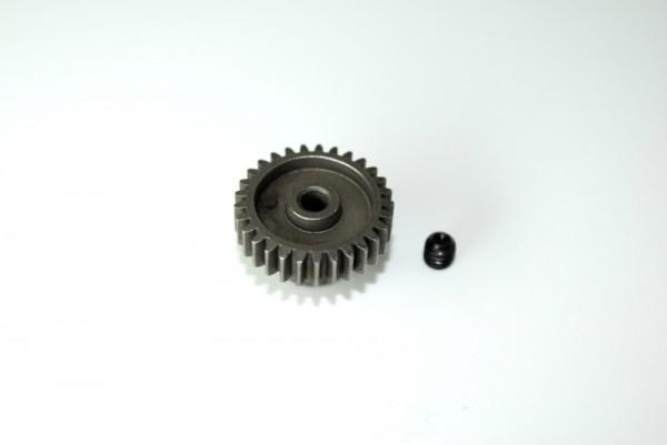 Absima Modul 0.6 29Z Stahl Ritzel 1230237