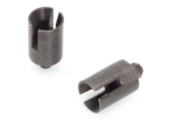 Outdrives für CVD-Kardan (2Stk.) - S10 Twister 124513