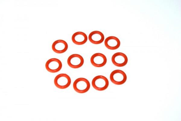 Absima O-Ring (12 St.) 1230217