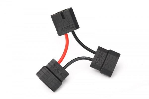 Traxxas Y-Kabel Serienschaltung iD (2. Generation) 3063X