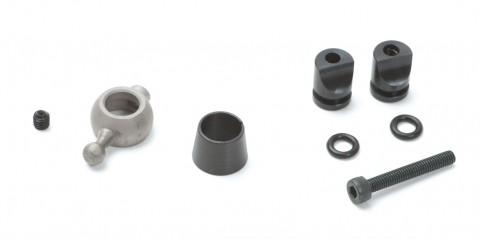 Kleinteile Set - ZZ.21C Ceramic Spec.2 38614