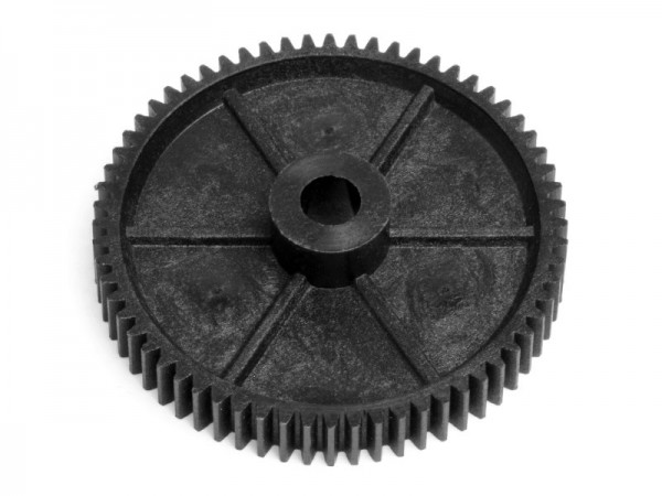 Maverick Zahnrad 64Z (0.6 Modul) MV22133
