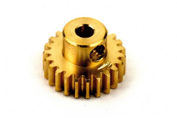 Ritzel 23Z Modul 0,6 - S10 Blast 120994